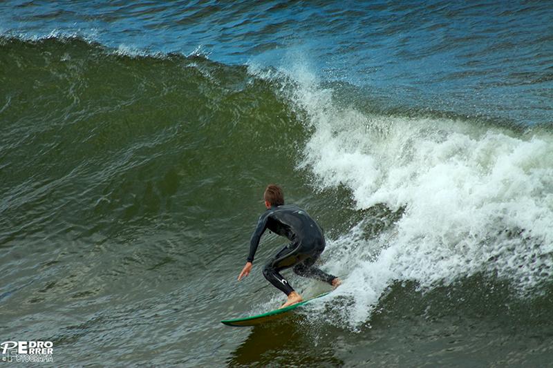 Surf en el Sardinero 01