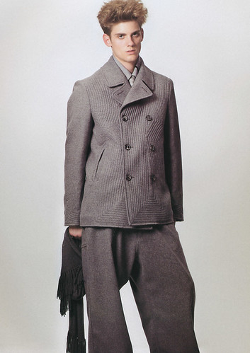 Olaf Czosnowski5023(high fashion306_2005_12)