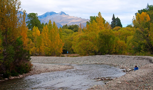 Arrowtown 05