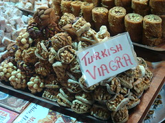 Turkish Viagra