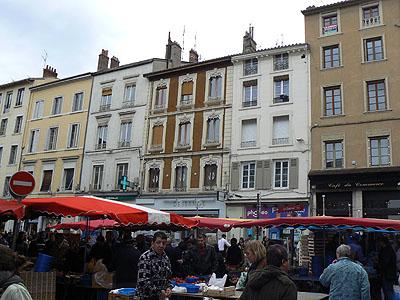 marché de Vienne.jpg