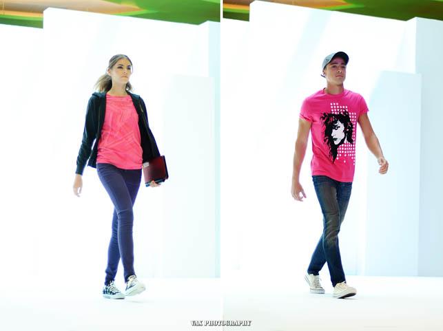 vivocity fashionshow 01