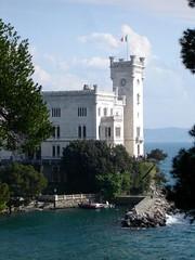 """Ma che """"bel castello"""", la top-10 delle fortezze italiane"""