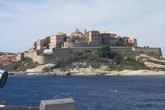 Calvi Corsica (MichaelDuquetteFowler) Tags: calvi citadel fortification corisca calviacorsica