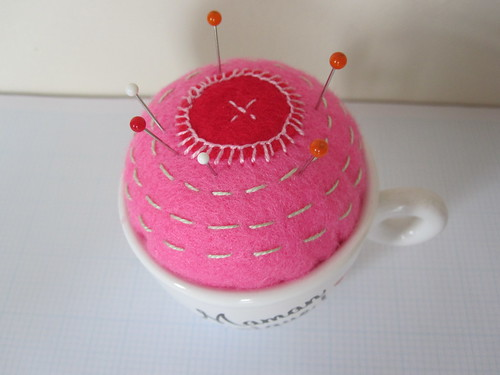Pin cushion pic 6