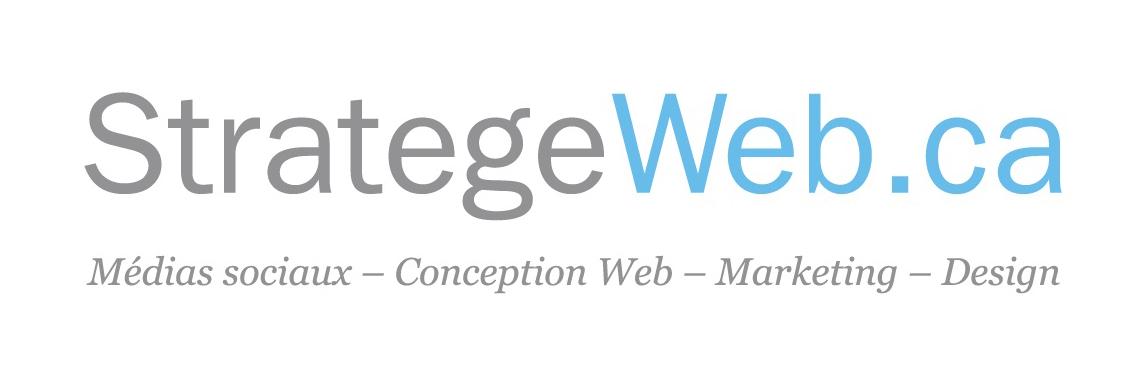 StrategeWeb.ca