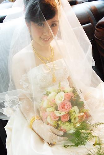 Wedding_347