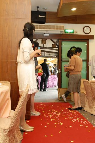 Wedding_572