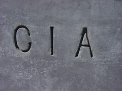 Joke and Dagger Department #1 (glennbphoto) Tags: sanfrancisco guesswheresf focaccia foundinsf farina gwsf5party gwsflexicon