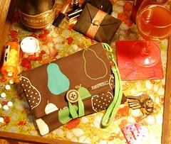 MLWENJOY-12 (mlw.enjoy) Tags: new england bag ma michael oak handmade oneofakind ooak over craft lynn purse enjoy pouch button clutch fold handbag attleboro wristlet wherley mlwenjoy michaellynnwherely