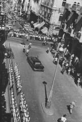 Saud Ibn Abdul Aziz [RF: Saudi Arabia RF] (K_Saud) Tags: lebanon streets car king cities east saudi arabia passing through middle foreign beirut abdul rf aziz ibn relations saud timeincown 933083