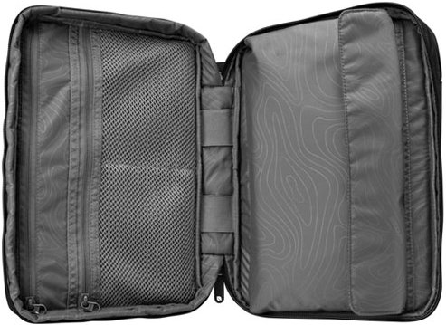 incase.travel.kit.plus.for.ipad.002