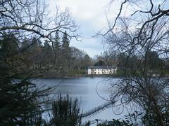 Loch Lomond Golf Course (Muzza_) Tags: golf mountainbike bikeride lochlomond cameronhouse luss thecarrick