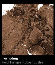 tempting_mac