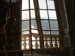 Versailles psychédélique