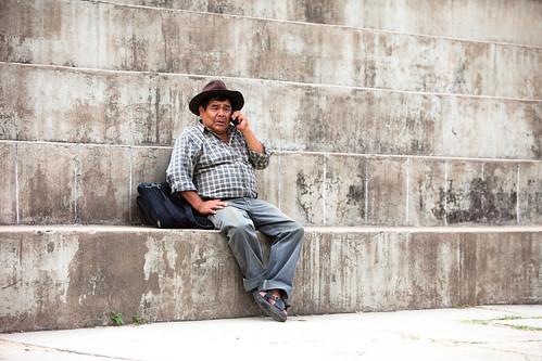 bolivia-5072