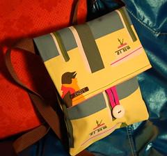 MLWENJOY-16 (mlw.enjoy) Tags: new england bag ma one michael cross body handmade unique ooak craft kind purse enjoy pouch button messenger handbag printed messengerbag pocketbook attleboro wherley mlwenjoy michaellynnwherley