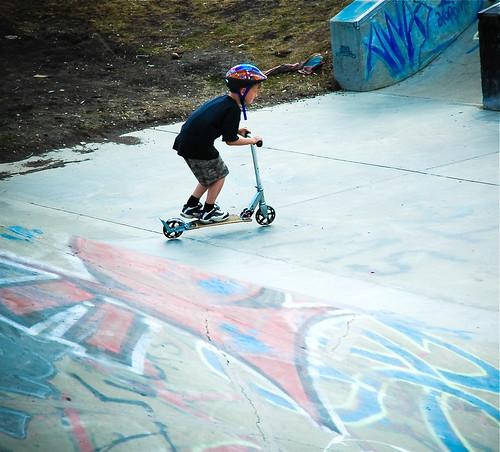 skate park-52