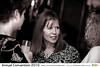 2010 Taco Time-RonSombilonGallery (133) by Ron Sombilon Gallery, on Flickr