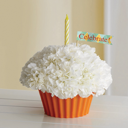 cupcakeflower1