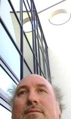 ">>! DAS IST EIN ZU WEITES FELD, EFFI !<< - "" Das ist ein weites Feld "" , "" this is a broad field"" (eagle1effi) Tags: cameraphone portrait face mobile germany handy favoriten deutschland persona nokia flickr bestof phone photos retrato cellphone selection portrt fotos mobilephone stunning excellent gps portret tuebingen ritratto celly auswahl beste tbingen cellphonecamera damncool tubingen handykamera portrtt wrttemberg badenwuerttemberg tessar selektion tubinga arckp carlzeisstessar tellingastory f2856 artisticportrait lieblingsbilder theodorfontane eagle1effi byeagle1effi ae1fave 6220c1 carlzeiss handselected nokia6220c1 yourbestoftoday 50megapixel updatecollection artmeetsphotography protrahere exacthybridgeomapped dibenga stadttbingen effidasisteinweitesfeld thisisabroadfield dasisteinweitesfeld klassebild beautifulcityoftubingengermany beautifulcityoftbingengermany tagesbeste dibeng tubingue"