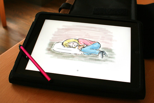 ipad-case-drawing.jpg