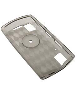 Accessories for Sony Walkman S544 S545.