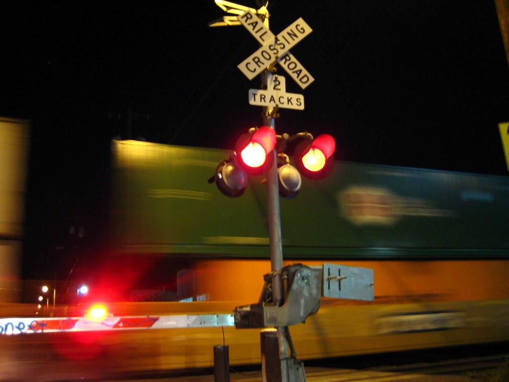 2010-04-17 train 002