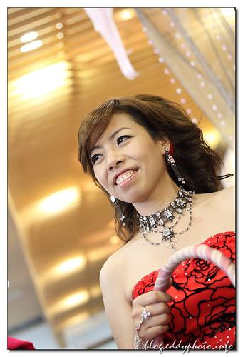 20100410_780.jpg