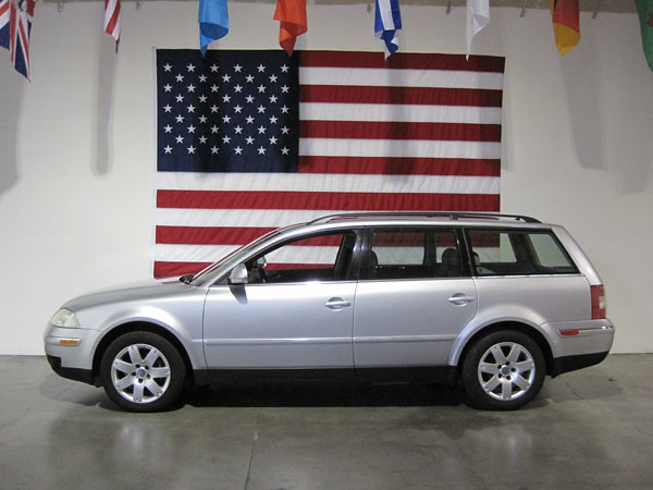 used-2005-vw-passat-wagon-836 by portland-volkswagen