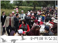 2010-石蚵文化節-05