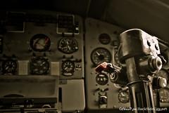 skytech-8 (ChrisP-Photography) Tags: abandon urbex hlicoptre russe mi26 skytech