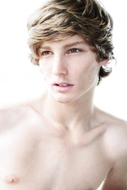 Shane Brew0016(Scene Models)