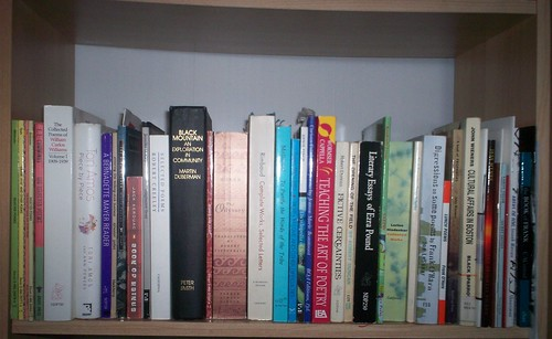 ~just a picture of my beloved books~