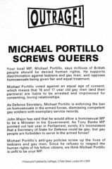 flyer-portillo-screws-queers