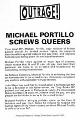 flyer-portillo-screws-queers