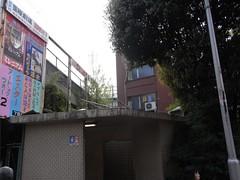 大阪 新世界 20100411