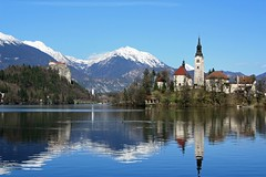 55_Lake_Bled_13