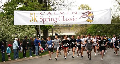 Calvin 5K Spring Classic 060-2