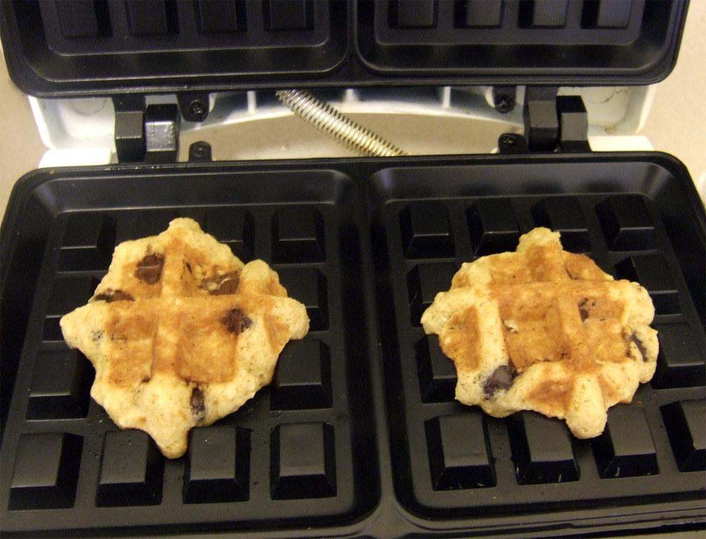 waffle cookies_02