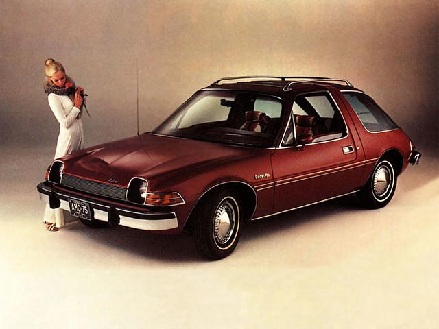 AMC-Pacer-1975