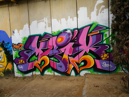 Maik (Cmv Crew)