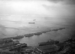 Image titled HM Naval Base Gibraltar 1982