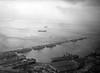 HM Naval Base Gibraltar 1982