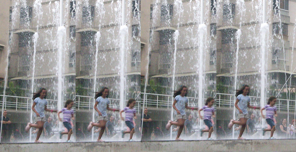 foto plaza PG1