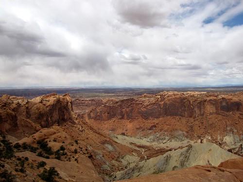Canyonland-8