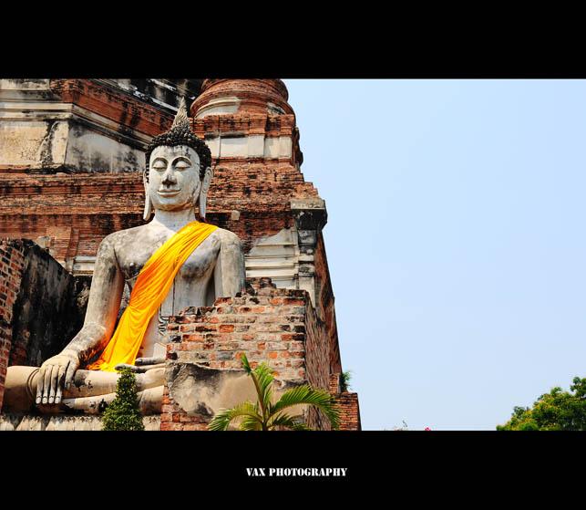bkk - ayuthaya 09