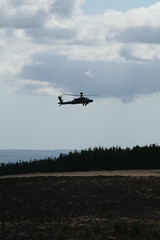 Apache hover 2 (PlorkStation) Tags: black army apache air special helicopter corps british forces ops gunship longbow
