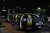 Bentley Continental GT (ThomvdN) Tags: london amsterdam speed photography spider nikon rally continental ferrari porsche thom 1855 gt 3000 rs kopenhagen scuderia bentley vr gumball supercars gt3 997 d60 16m mkll thomvdn