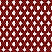 Argyle background for twitter or other (Type A, Maroon)